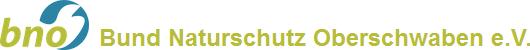 Bund Naturschutz Oberschwaben e.V.