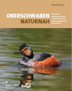 Titel-Oberschwaben-Naturnah-2016-klein200